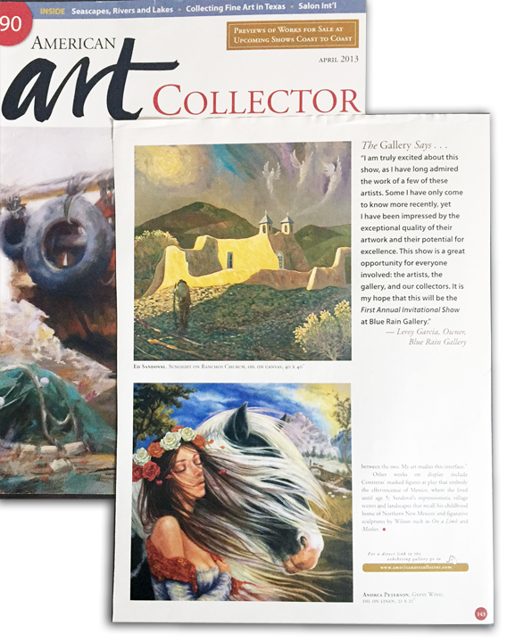 American_Art_Collector_USE