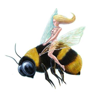 Bee_girl_artist-andrea