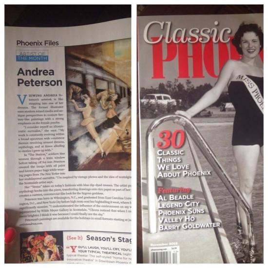 Phoenix_Magazine
